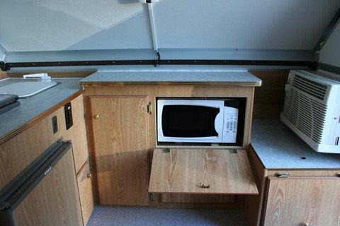 A Kitchen1