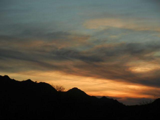 sunset127