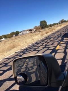 road repair1