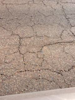 road repir2